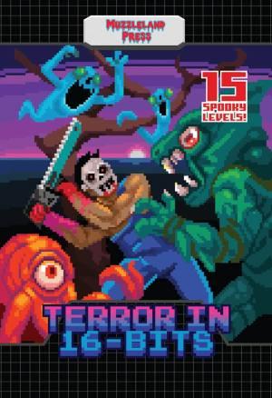 terrorin16bits