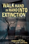 walkhandinhandintoextinction