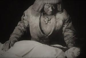 effigy (11)